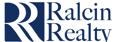 Ralcin Realty
