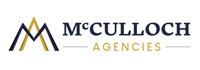 McCulloch Agencies