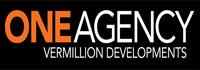 One Agency Vermillion Developments
