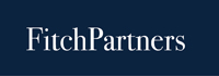Fitch Partners
