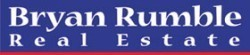 Logo - Bryan Rumble Real Estate