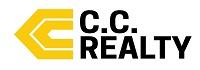 CC Realty