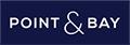 Point & Bay Property