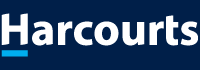 Harcourts Your Place - Mount Druitt