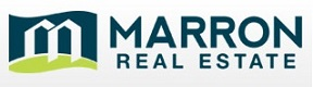 Marron Real Estate