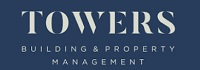 Towers Building & Property Management