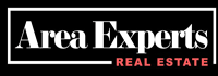 Area Experts Real Estate
