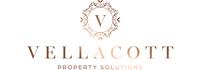 Vellacott Property Solutions