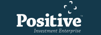 Positive Management | Projects