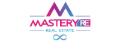 Mastery Real Estate
