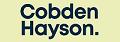 Cobden Hayson Annandale