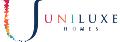 Uniluxe Homes