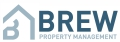Brew Property Management