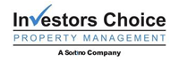 Investors Choice Property Management Pty Ltd