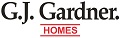 GJ Gardner Homes Mitchell