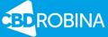 Robina Projects Australia