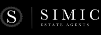 Simic Estate Agents
