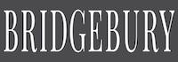Bridgebury Real Estate Ashgrove