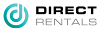 Direct Rentals – North Queensland