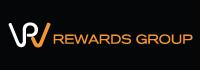 Rewards Group