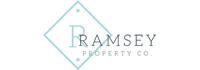 Ramsey Property Co.