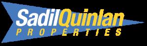 Logo - Sadil Quinlan
