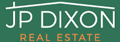 JP Dixon Real Estate Brighton