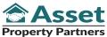 Asset Property Partners