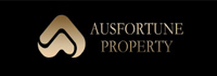 Ausfortune Property