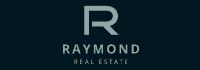 Raymond Real Estate