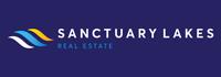 Sanctuary Lakes Real Estate