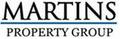 Martins Property Group