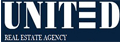 UNITED Real Estate Agency