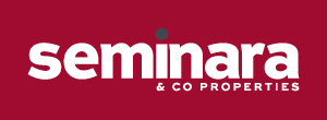 Seminara & Co Properties