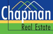 Chapman Real Estate Glenbrook