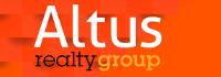 Altus Property Management