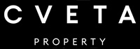 CVETA Property