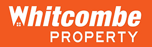 Whitcombe Property