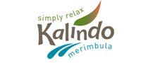 Kalindo Merimbula