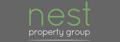 Nest Property Group