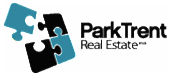 Parktrent Real Estate