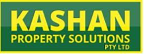 Kashan Property Solutions Pty Ltd