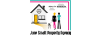 June Small Property Agency