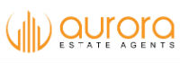 Aurora Estate Agents