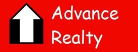 Advance Realty