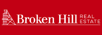 Broken Hill Real Estate