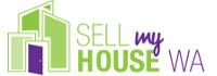 Sell My House WA