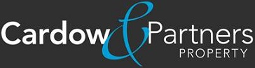 Cardow & Partners Property