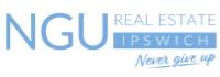NGU Real Estate Ipswich