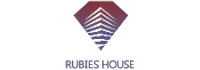 Rubies House Real Estate